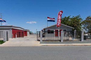 Pittsburg Mini Storage & 15 Cheap Self-Storage Units Walnut Creek CA from $19: FREE Months Rent