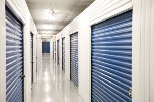 Safe Keeping Self Storage - Highway 6 North Copperfield