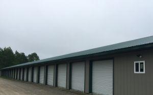 Balsam Self Storage & Beieru0027s Midway Storage - Grand Rapids MN | SpareFoot