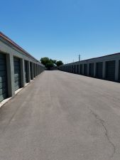 Tempe Choice Self Storage