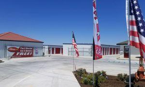 Storage Pro   Bakersfield Storage