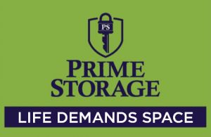 Prime Storage - Baltimore - North Point Blvd