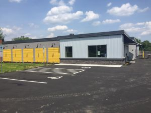 Exceptionnel Coatesville Self Storage