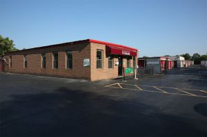 Great Value Storage - Trotwood & 15 Cheap Self-Storage Units Kettering OH from $19: FREE Months Rent