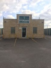Great Value Storage - San Benito