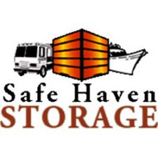 Safe Haven Storage