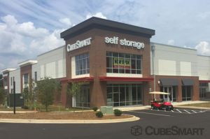 Best Climate Controlled Storage Charlotte Nc With Prices