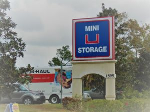 15 Cheap Self Storage Units Melbourne Fl W Prices From 19 Month