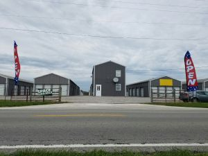 storage units shelbyville ky