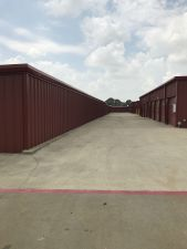 Flower Mound Self Storage & 15 Cheap Self-Storage Units Denton TX from $19: FREE Months Rent