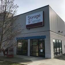 Storage Sense - Wayne & 15 Cheap Self-Storage Units Ypsilanti MI from $19: FREE Months Rent