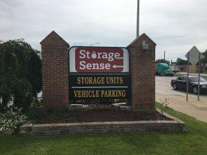 Cheap Car Storage Vehicle Parking Southfield Mi Updated 2019