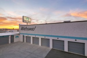 Phoenix Bargain Storage - 1239 N. 54th Ave - Newly Remodeled!