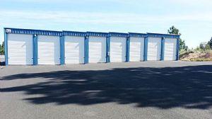 Diamond Storage - Spokane - 5602 W Sunset Hwy & Best Climate Control Storage Spokane WA: UPDATED 2018