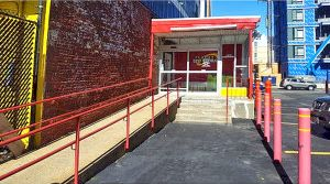 Prime Storage - Boston - Traveler Street & 15 Cheap Self-Storage Units Boston MA w/ Prices from $19/month