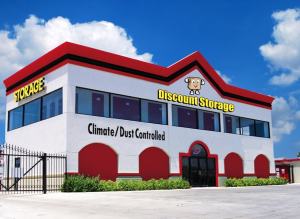 Discount Self Storage - Lubbock - 9602 University Avenue & Best Climate Control Storage Lubbock TX: UPDATED 2018