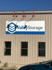 Valley Storage - Elyria