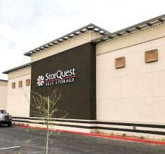 StorQuest - Scottsdale/94th St