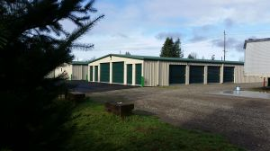 15 cheap self storage units olympia wa w prices from 19month olympia extra storage solutioingenieria Image collections