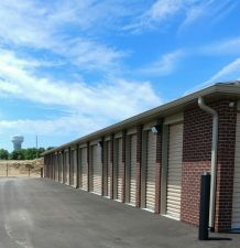 Hickory Pointe Self Storage & 15 Cheap Self-Storage Units Kettering OH from $19: FREE Months Rent