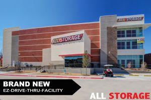 All Storage - McKinney - 1415 N Custer Rd & 15 Cheap Self-Storage Units McKinney TX from $19: FREE Months Rent