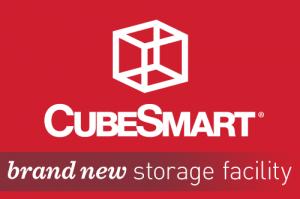 CubeSmart Self Storage - Fredericksburg - 7112 Harrison Road  sc 1 st  SpareFoot & 15 Cheap Self-Storage Units Stafford VA w/ Prices from $19/month