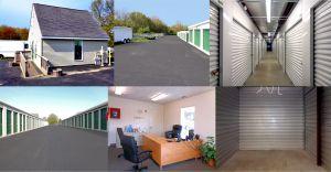 Prime Storage - Portsmouth & 15 Cheap Self-Storage Units Warwick RI from $19: FREE Months Rent