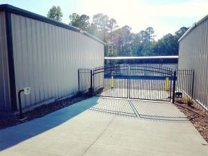 Exceptionnel Land Hunter Storage. 162 Beaver Creek Road Apex NC ...