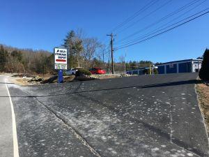 Hendersonville Self Storage Depot & 15 Cheap Self-Storage Units Hendersonville NC from $19: FREE Months ...
