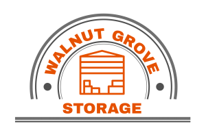 Walnut Grove Storage