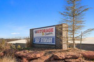 US Storage Centers   Edmond   14000 N I  35 Service Rd