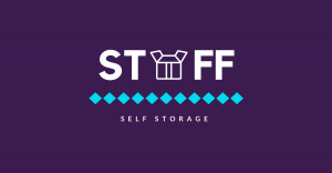 Stuff Self Storage  sc 1 st  SpareFoot & 15 Cheap Self-Storage Units Belleville IL w/ Prices from $19/month
