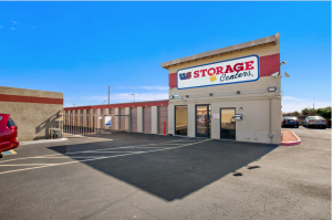 US Storage Centers - Glendale - 4616 NW Grand Avenue