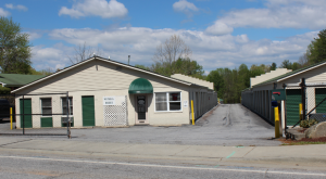 AAA Storage World - Flat Rock. 1414 Greenville Highway Hendersonville NC ... & 15 Cheap Self-Storage Units Hendersonville NC from $19: FREE Months ...