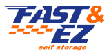 Fast & EZ Self Storage - Fontana