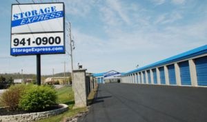 15 Cheap Storage Units In New Albany In From 19 Best Price Match