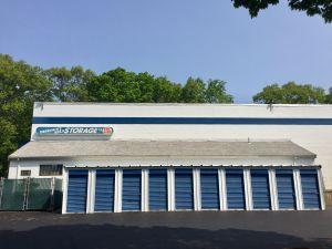 Discount Self Storage - Winter Street & 15 Cheap Self-Storage Units East Bridgewater MA w/ Prices from $19 ...