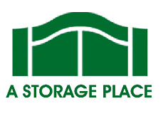 A Storage Place   Fort Collins