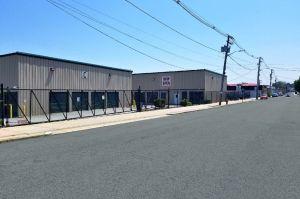 Superieur Prime Storage   Narragansett Ave. 54 Narragansett Avenue Providence RI ...