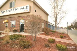 Stapleton Storage