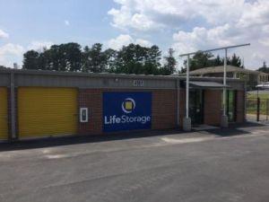 Cheap Car Storage Vehicle Parking Atlanta Ga Updated 2019