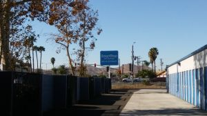 SmartStop Self Storage - Riverside - 7211 Arlington Ave