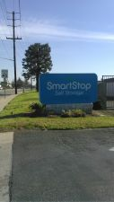 SmartStop Self Storage - La Verne