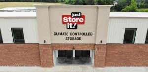 Just Store It - Clarksville