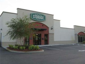 Extra Space Storage - Kenneth City - 54th Ave  sc 1 st  SpareFoot & 15 Cheap Self-Storage Units Dunedin FL w/ Prices from $19/month