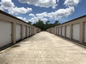 Storage King USA   Spring Hill