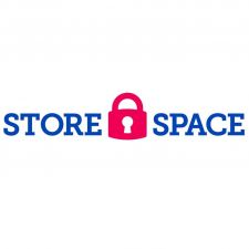Exceptionnel Store Space Self Storage   Indianapolis   29th Street