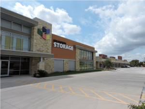 New Braunfels Storage & 15 Cheap Self-Storage Units San Marcos TX w/ Prices from $19/month