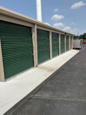 Storage Sense - Rochester Hills & 15 Cheap Self-Storage Units Waterford Township MI w/ Prices from ...
