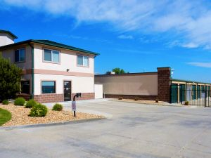 Guardian Storage - Frederick & 15 Cheap Self-Storage Units Brighton CO w/ Prices from $19/month